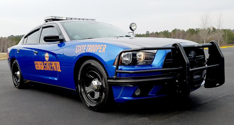 Georgia State Patrol car STOCK PHOTO.jpg