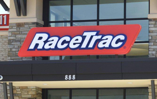 20191229_RaceTrac_1_web