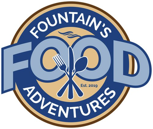 Fountain's Food Adventures