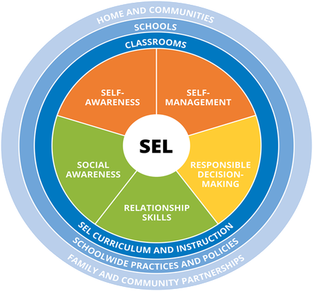 SEL graphic.png