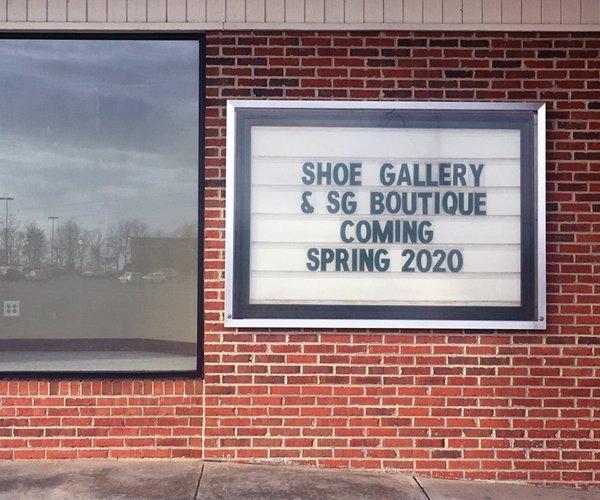 20200112_ShoeGallery_1_web