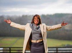 Brenda Usher