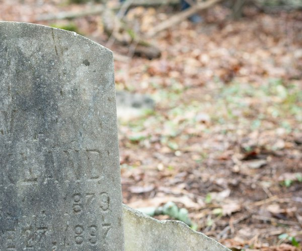 20200215_StoneyPointCemetery_1_web