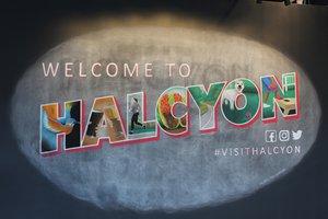 20190920_Halcyon_18_web.jpg