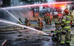 20200224_AlgaeFire_1_web