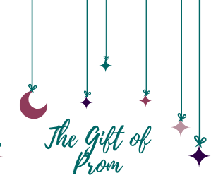 gift of prom