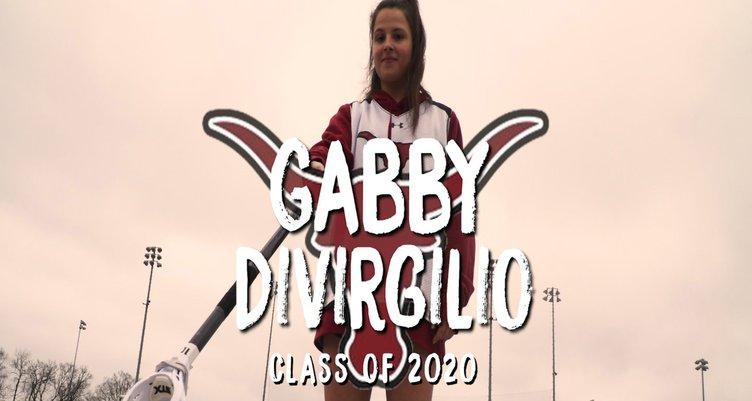 Gabby The Grind