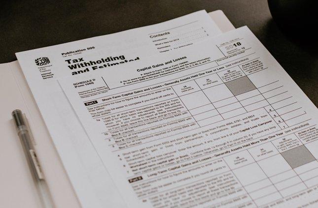 20200320_Taxes_1_web