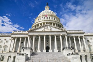 20200327_Congress_1_web