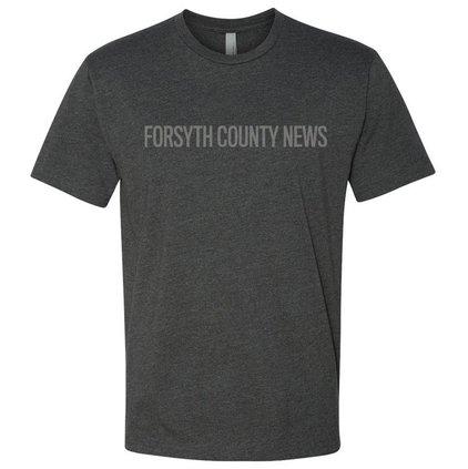FCN Shirt