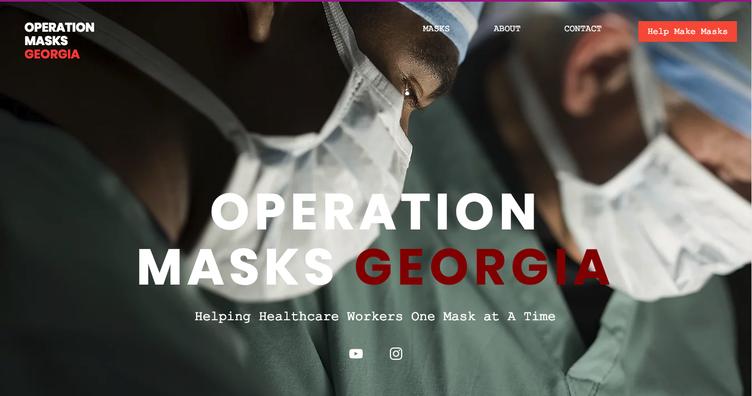 20200425_OperationMasks_1_web