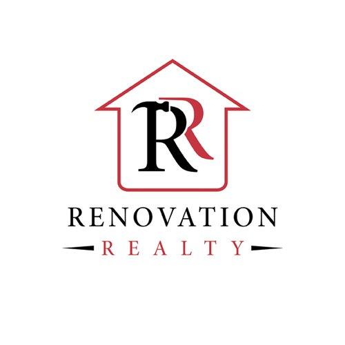 Renovation Reality