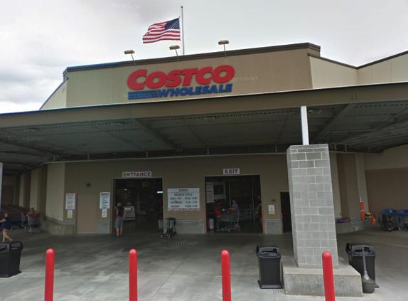 20200430_Costco_1_web