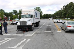 20200509_MotorcycleAccident_1_web