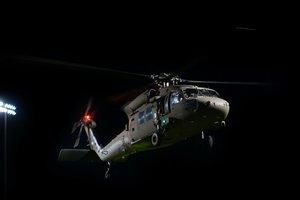 20200523_BlackhawkHelicopter_1