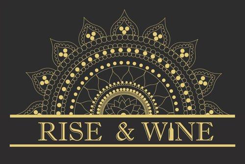 05252020_Rise&Wine_1