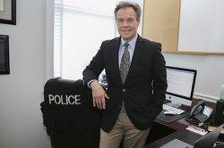 Dr. Douglas Orr