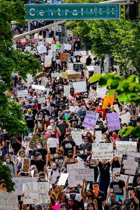 05302020_AtlantaProtests_1
