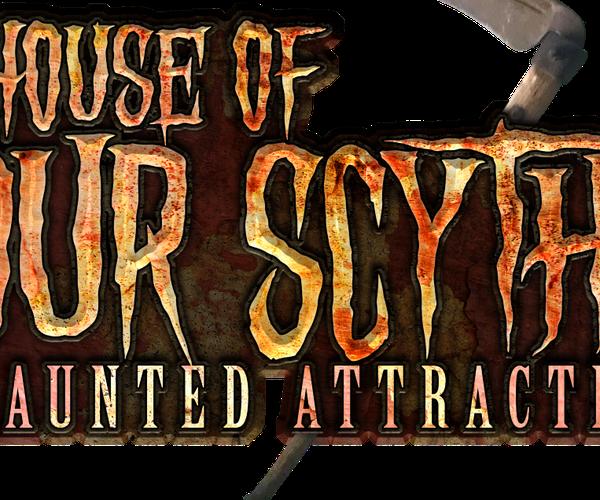 Houses of Four Scythes