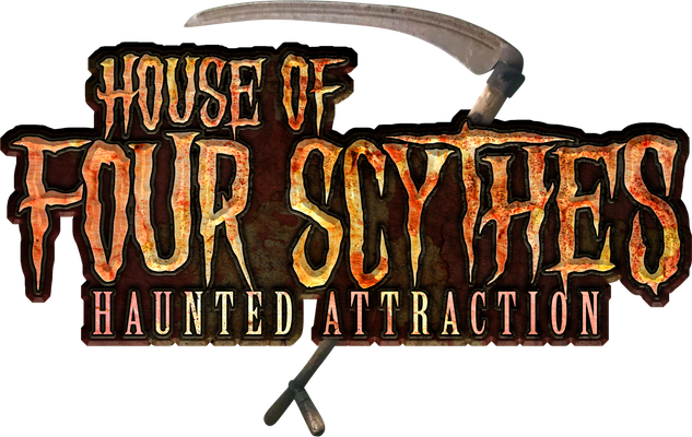 Houses of Four Scythes
