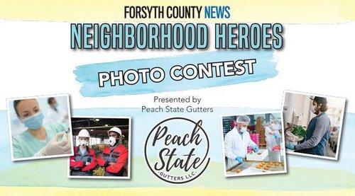 07032020 Neighborhood Heroes