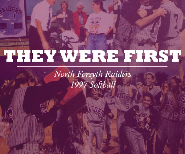 North_Forsyth_97_Graphic