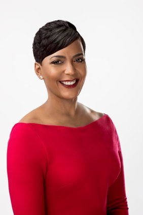 07062020 Keisha Lance Bottoms