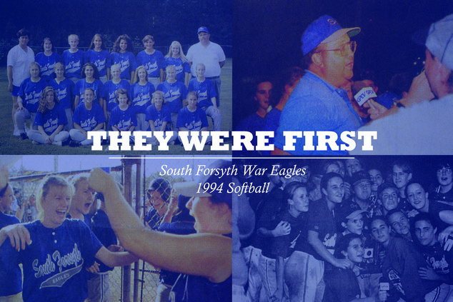 South_Forsyth_They_Were_First