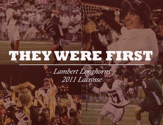 They_Were_First_Lambert