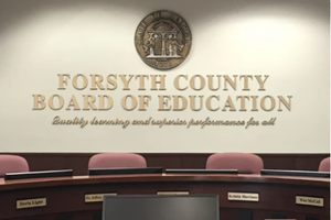 07152020 Board of Education 1