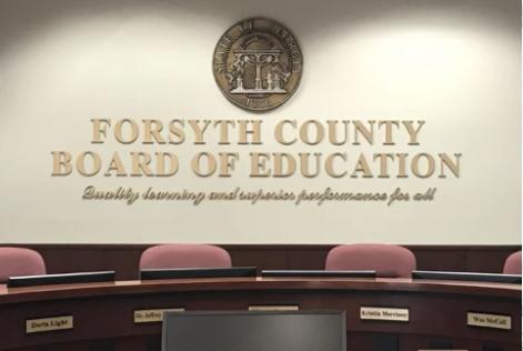 07152020 Board of Education 1