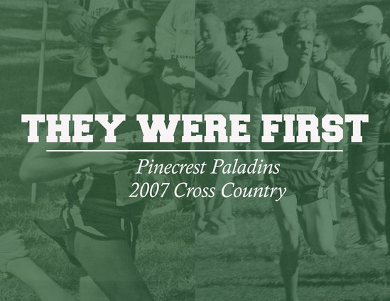 They_Were_First_Pinecrest