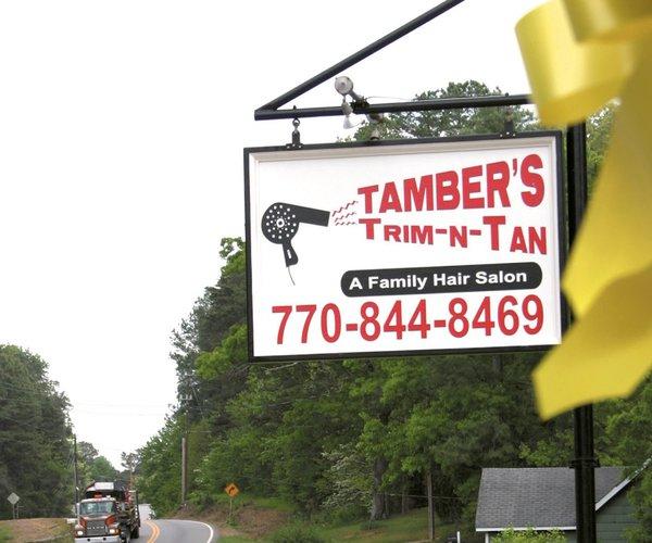 TAMBERS3-DMxxx.jpg