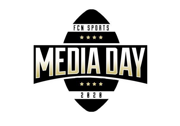 FCN_Media_Day