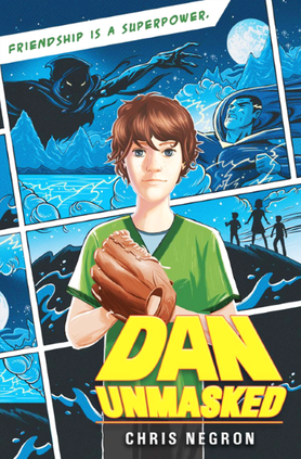 Dan Unmasked Cover.png