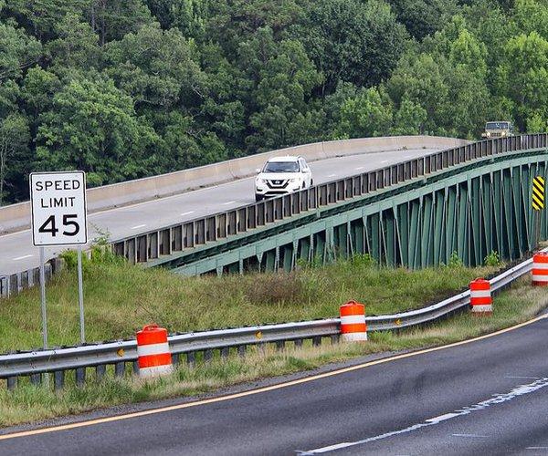 Highway 53