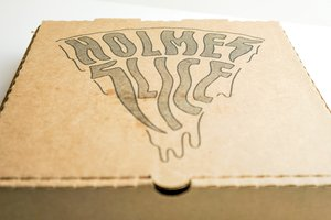 090220 Holmes Slice 2 web