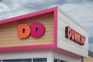 090120 Dunkin