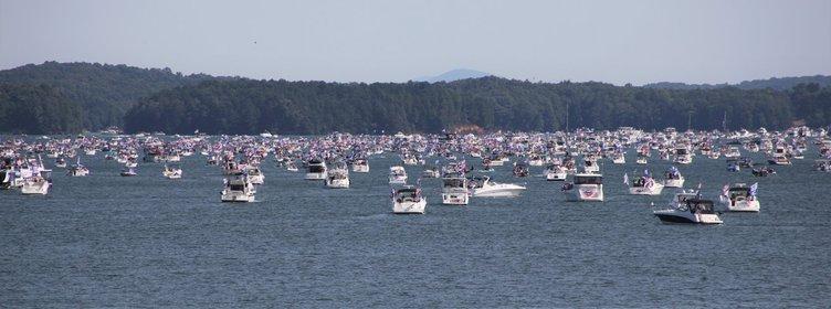 0905 Great American Boat Parade 1