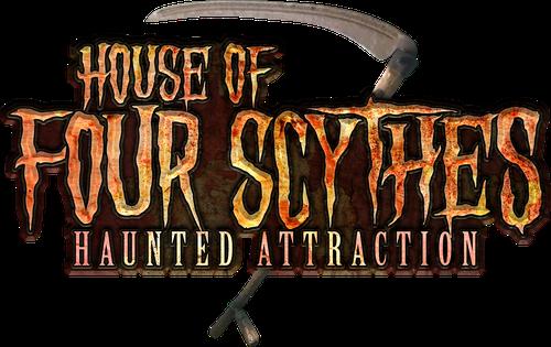 House of Four Scythes