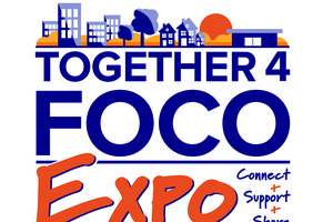091520 Together4EXPO