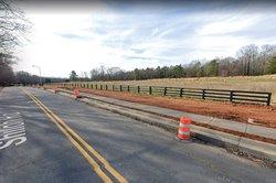 Shiloh Road