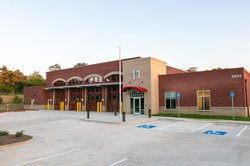 Forsyth County Fire Station 11.jpg