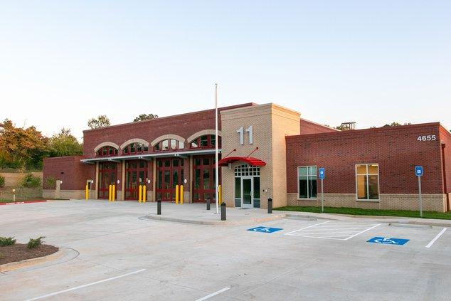 Forsyth County Fire Station 11.jpg