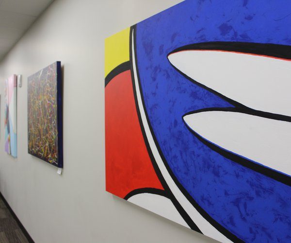 Abstract Art (1).jpg
