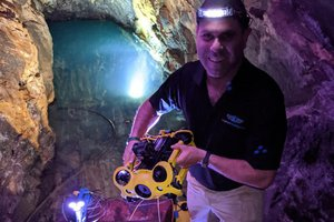 Nir_Underwater_Drone.max-1200x675.jpg