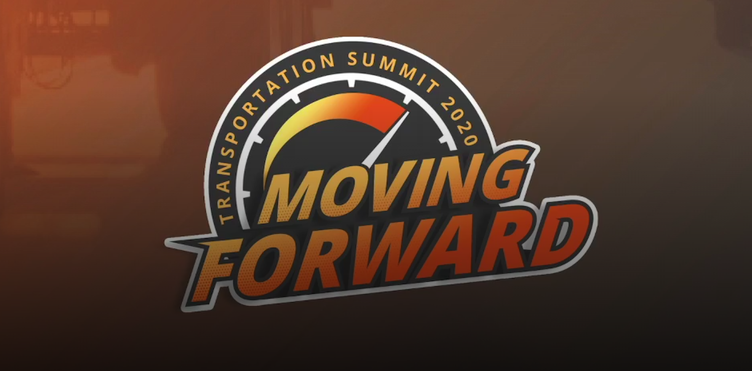 Moving forward transportation summit