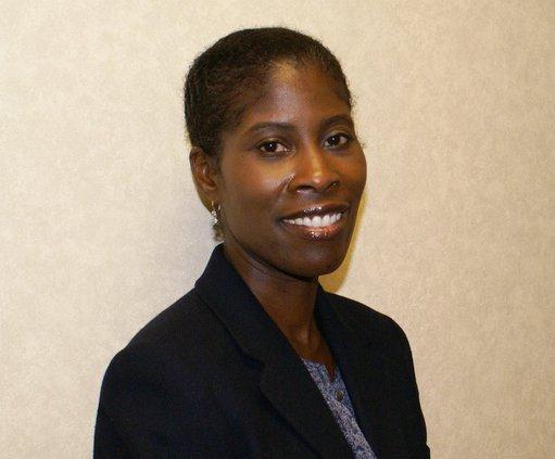Dr. Pamela Logan