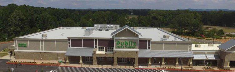 Publix store.jpg
