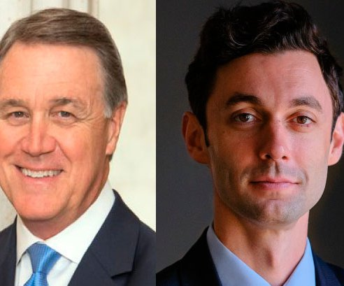 Senate- Perdue and Ossoff.jpg